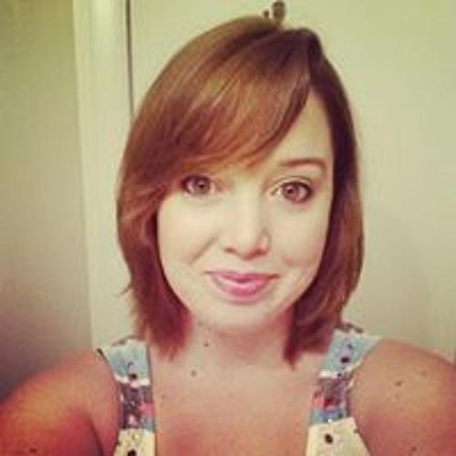 Rachel Homan Johnson's avatar
