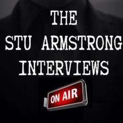 Stu Armstrong