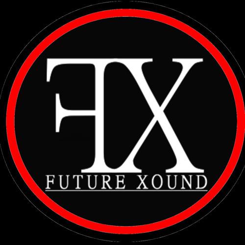 FutureXound's avatar