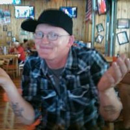 Matt Chambers's avatar