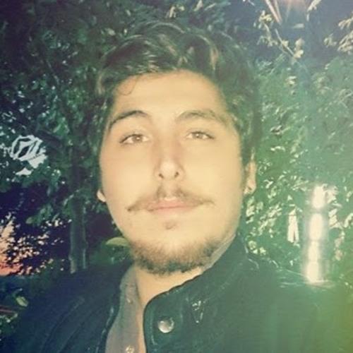 Oğuz Baloğlu's avatar