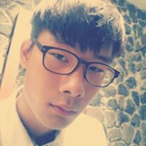 Doheon Kim's avatar