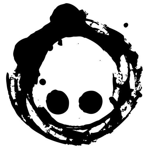 rickioteque's avatar