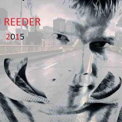 dj reeder's avatar
