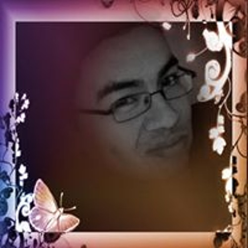Jerry Gerald's avatar