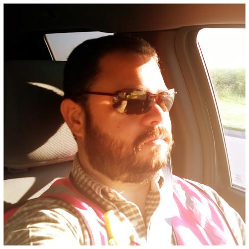 quiquecorleone's avatar