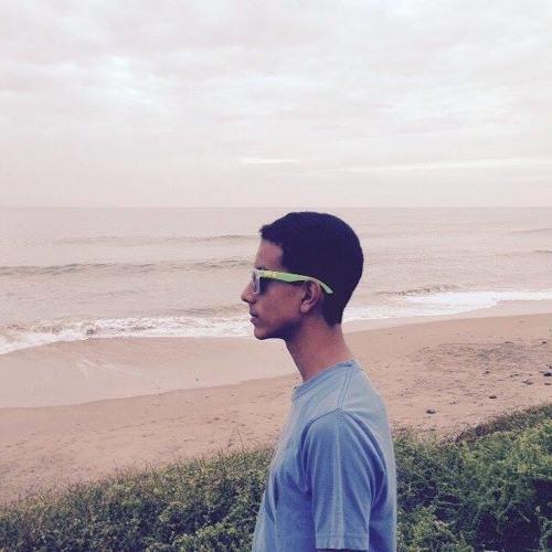 JUAN JOS3's avatar
