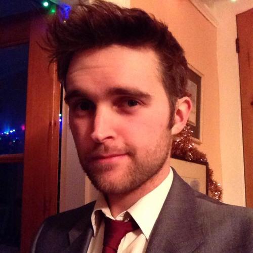 AlkylateMusic's avatar