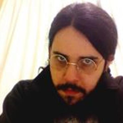 Emidio Jorge's avatar