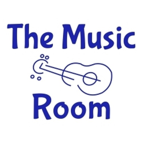 TheMusicRoom's avatar
