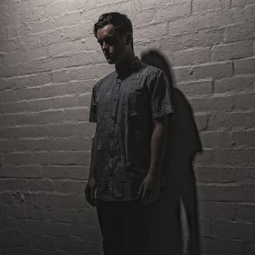 Doakes_'s avatar