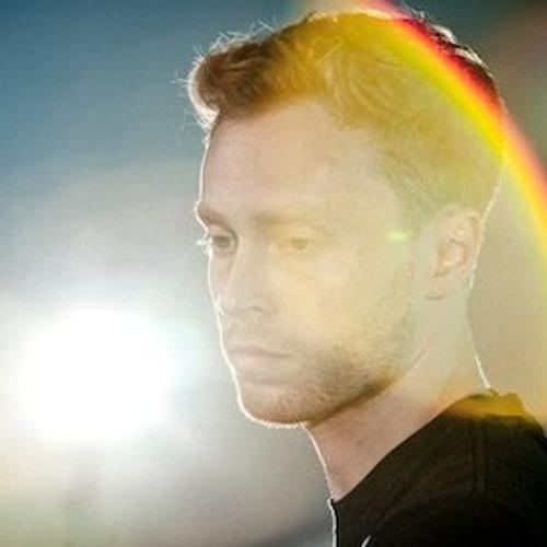 Alex Craigson's avatar