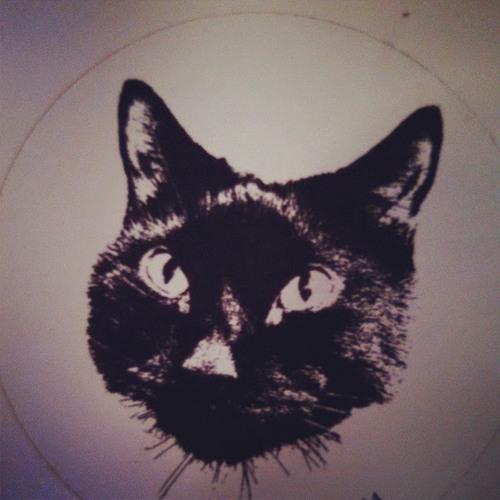 Catatron's avatar