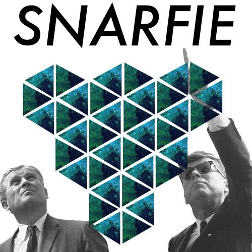 Snarfie's avatar