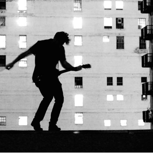 Matthew Saba's avatar