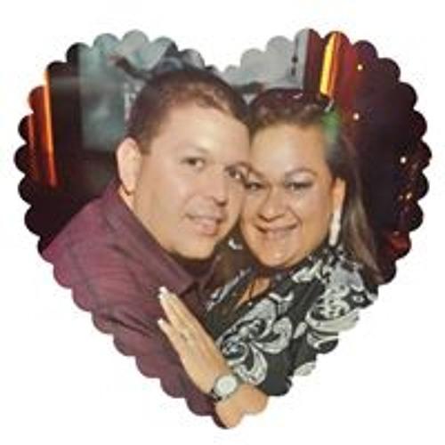 Mary A Ramirez's avatar