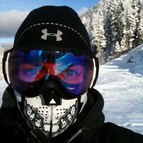 CMDR.Vigilance's avatar