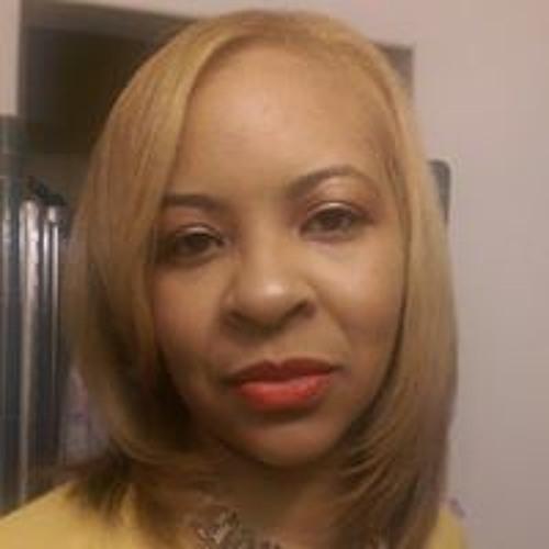 Kia Taylor's avatar