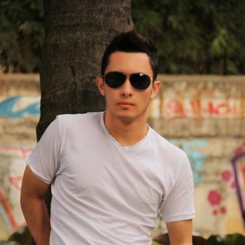 Jovan Acevedo's avatar