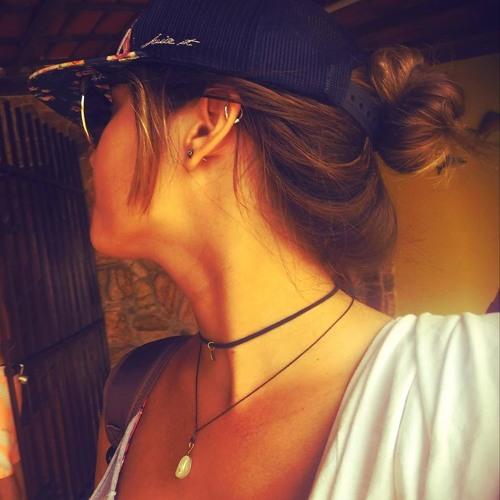 Brunella Pifano's avatar
