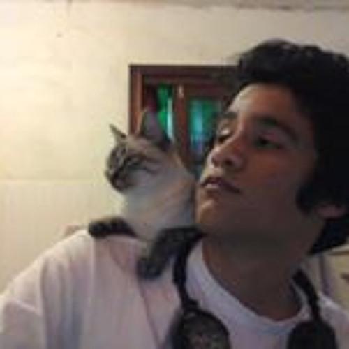 Filipe Nunes's avatar