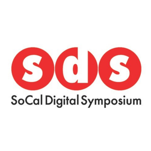SoCal Digital Symposium's avatar