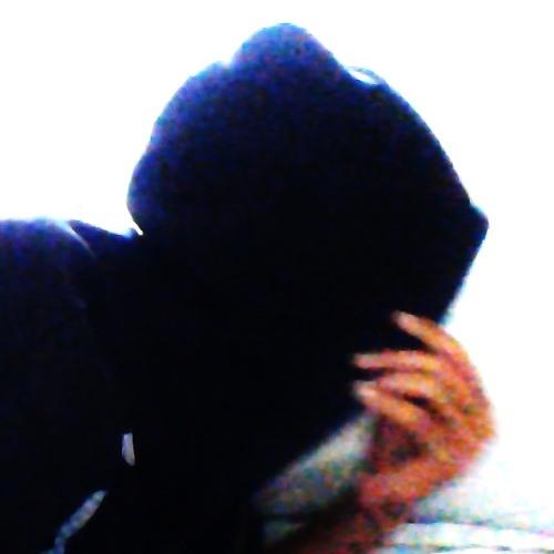 Maaambaaa's avatar