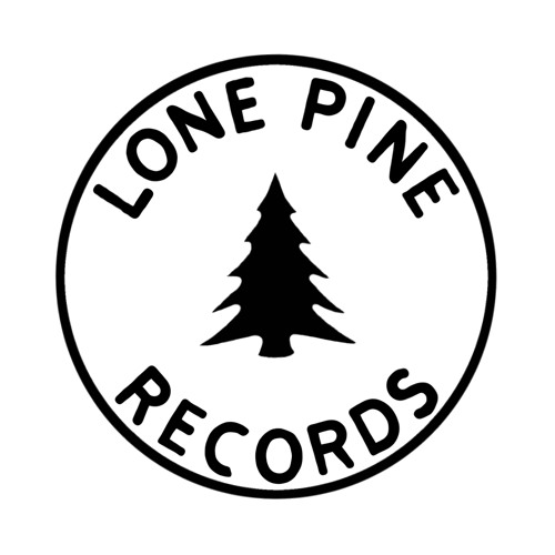 Lone Pine Records's avatar