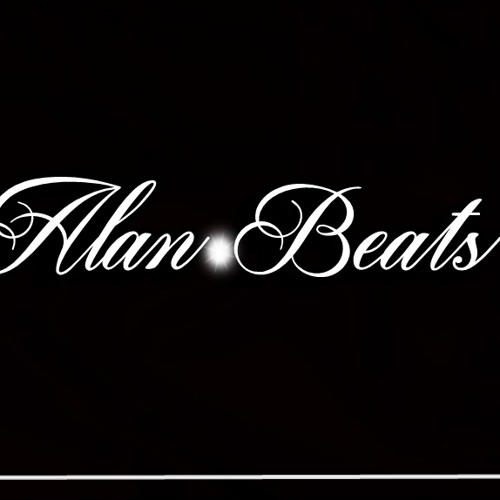 AlAN BEATS's avatar