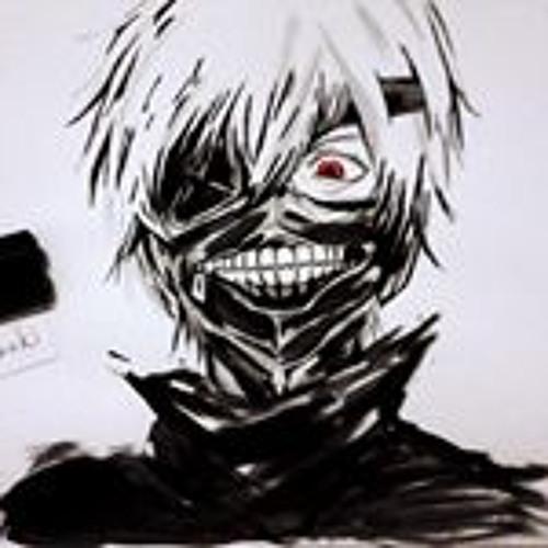 Vinicius Santos's avatar