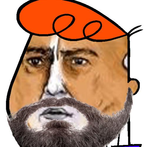 kecidek's avatar