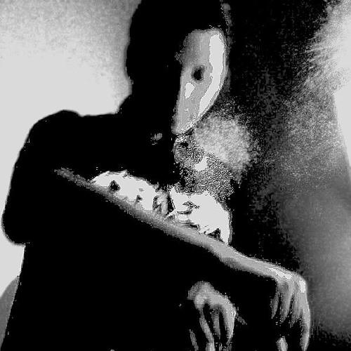 Mo55's avatar