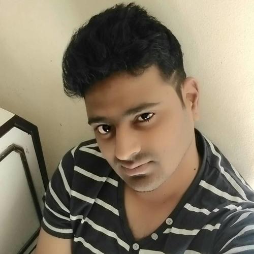 RavishqK's avatar