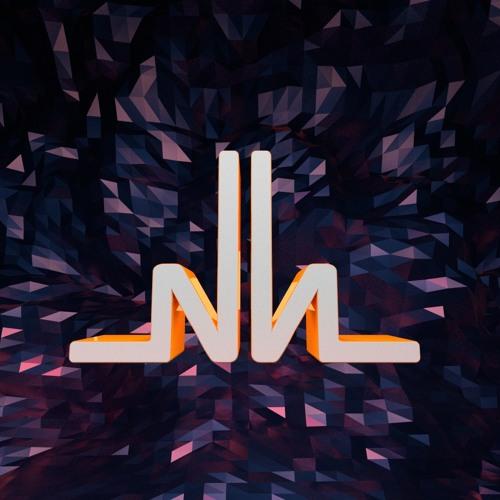 Nik Neuberg's avatar