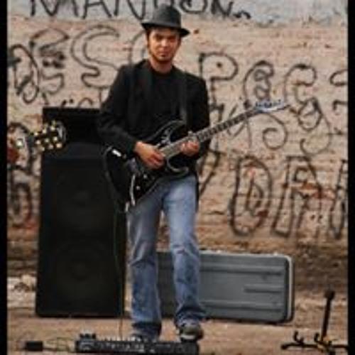 Martin Batiz's avatar