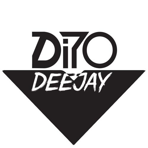 Dito Deejay's avatar