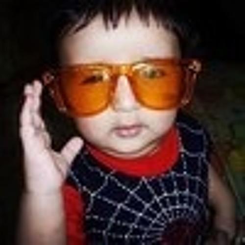 Aleena Azeem 2's avatar