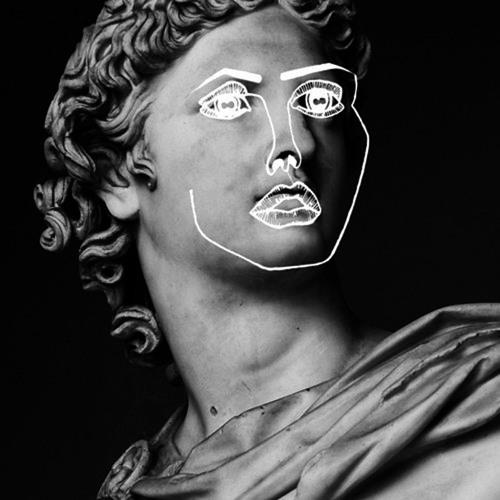 http.kleen's avatar