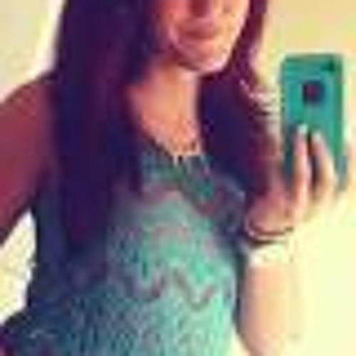 Liona Bachus's avatar