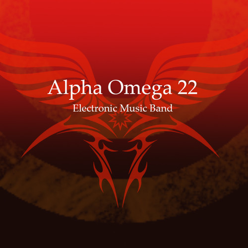 Alpha Omega 22 emb's avatar