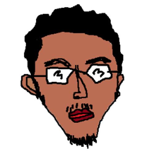 hassanhamadc's avatar