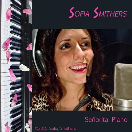 Sofia Smithers's avatar