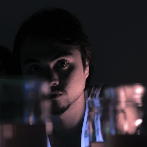 John M. Spakowski's avatar