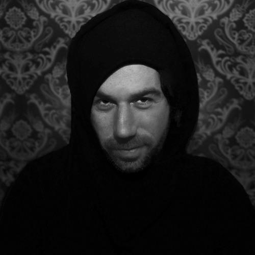 Phred Noir's avatar
