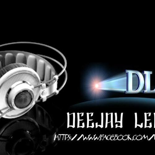 Ledrac Remixes★'s avatar