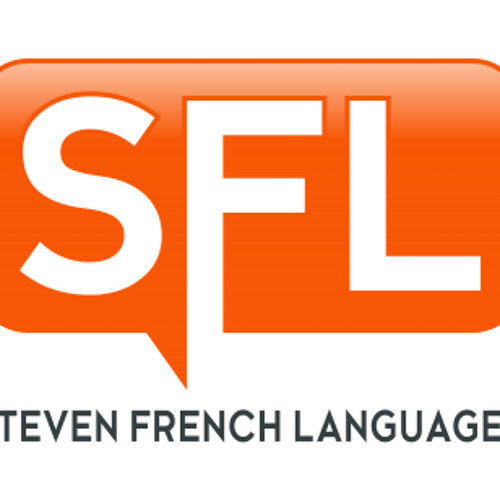 Steven French Languages's avatar