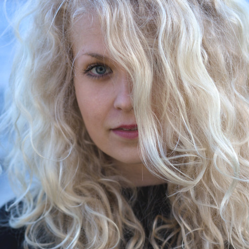 Laura Moisio's avatar