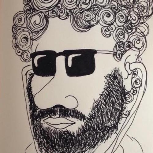 Der Dokter's avatar