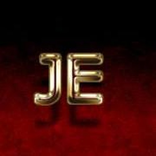 Jeinfor Itabira's avatar