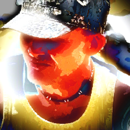 RhythmMaster UK's avatar